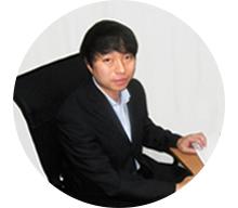長野許認可サポートの記事を書いた人